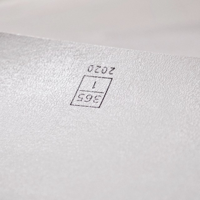 E2E56B38-F38A-4788-9D1A-6B8806892D0F