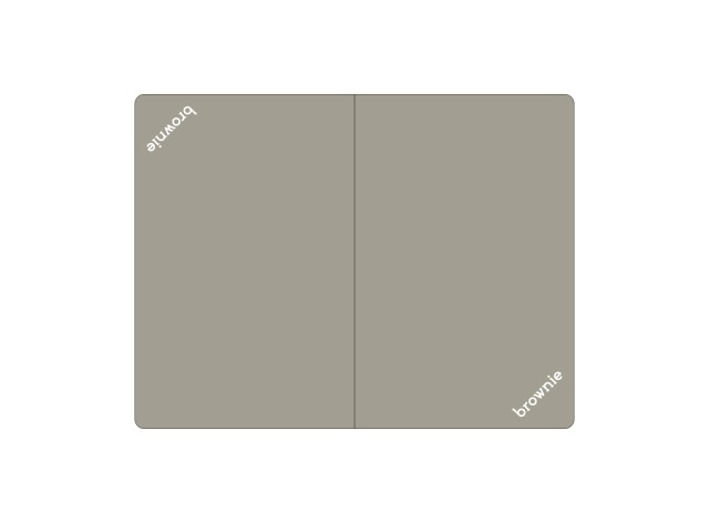 210826_brownie-note_design_print_page-0001